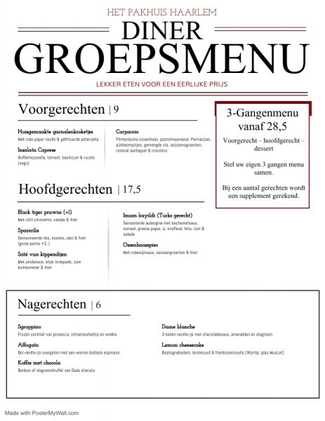 Copy of Copy of Menu - Made with PosterMyWall(10)